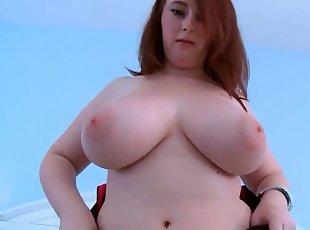 fat, chubby, plumper BBW