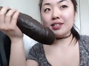 big penis, huge cock, large dick Big Cock