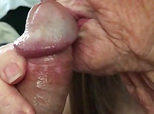 jizz, jerking, hand job Handjobs