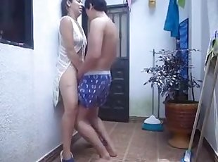 private xxx homevideos Private