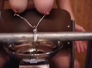 bdsm, bondage, subjection, obedience BDSM