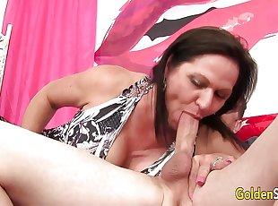 mature, milf, mom Mature