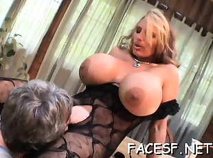 big tit, boobs, big breast Big Tits