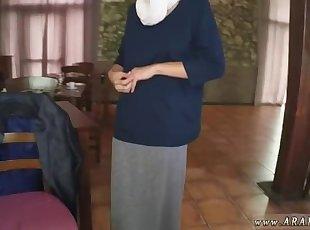 arabisk, arabisk Arabian