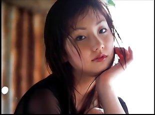 थाई, एशिया थाई