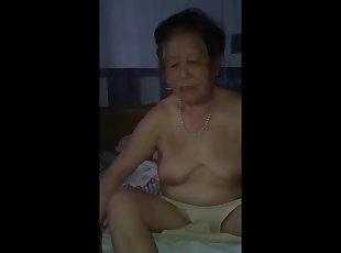 Кина, кинески, азиски Кинески